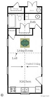 Small Picture Super Easy to Build Tiny House Plans Mountain house plans Tiny