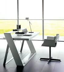 office desk design.  Desk Modern Desk Design Contemporary Best Office Images On Ideas  Desks And Computer With Office Desk Design M