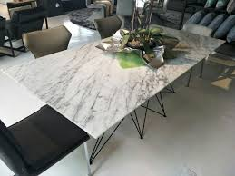table for marble top round dining table square marble dining table white marble kitchen table white marble