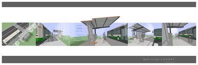 vw beetle radio wiring diagram images bus shelter wiring diagram bluebird bus wiring diagrams bluebird
