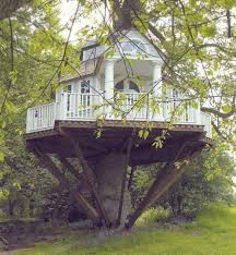 3-15-amazing-Tree-Houses-ideas-12 (1)