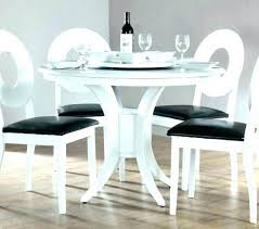 round cream dining table and chairs 6 for white uk alpenduathlon round cream dining table and