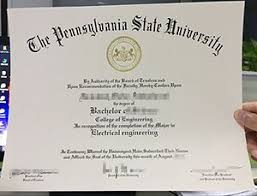san diego state university fake degree buy fake sdsu diplom  san diego state university fake degree buy fake sdsu diplom fake diploma final transcript on bestdiploma1 com college diploma and