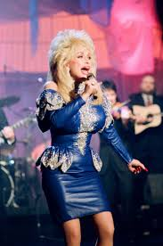 Pop Charts 1993 45 Vintage Dolly Parton Photos Every Fan Needs To See