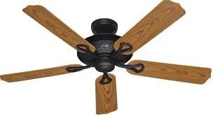 hunter 1930 s original ceiling fan