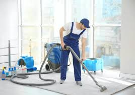 commercial cleaning canada