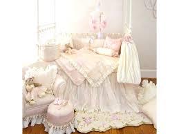 designer crib bedding luxury crib bedding for girls designer baby girl nursery bedding