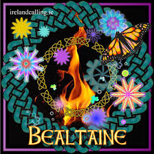 Image result for the festival of Beltane