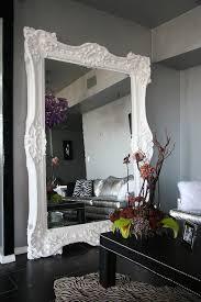fabulous design mirrored. Best Seller Floor Mirror Italian Baroque Rococo By DRGinteriors--FABULOUS MIRROR! Fabulous Design Mirrored