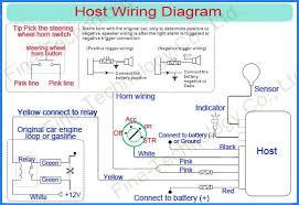 cobra 3190 alarm wiring diagram wiring diagram and schematic design videx 4800 wiring diagram digital