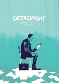 macbethoff tumblr com post detachment movies  detachment directed by tony kaye