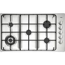 chef chg956sa kitchen cooktop