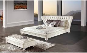 bedrooms furniture stores. Contemporary Bedrooms Queen Size Bed 1191 For Bedrooms Furniture Stores