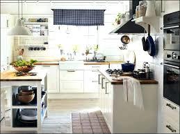 Ikea Small Kitchen Ideas Best Inspiration Design