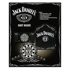 Image result for Jack Daniels darts flights