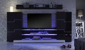 modern tv furniture units. 87 mesmerizing modern tv wall unit home design furniture units
