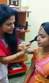 my fair lady beauty salon erode bridal makeup