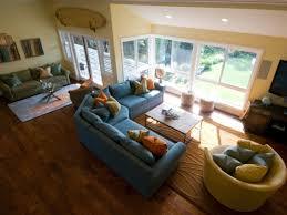 Navy Blue Furniture Living Room Navy Blue Sofa Navy Blue Loveseat Slipcovers Navy Blue Sofa