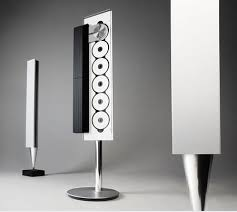 bang and olufsen tower speakers. but i\u0027d get black speakers. bang \u0026 olufsen beosound 9000 with beolab 8000 and tower speakers o