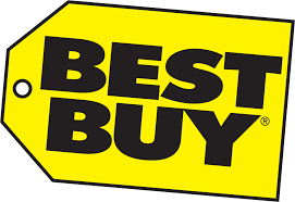 best buy in store online coupons promo codes available best buy coupon codes 2017