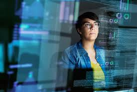 demand for digital skills increases in middle skill job market