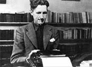 george orwell on henry miller inside the whale george orwell s most interesting essay in the technical sense of the puzzle that is miller s status as an author of literature has been posted to