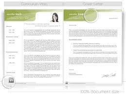 premade resume templates CV-Word-Template - CV templates give you full  control over your CV .