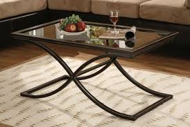 coffee tables design family room round glasetal coffee table elegant brown frame fruits metal and glass end table glasetal coffee table canada