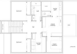 master bedroom suite layout. Master Bedroom Suite Layout Ideas Add On Plans Large Size Of H