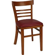 rush chair seat cushions. very impressive portraiture of ladder back chairs. rush seats with upholstered seat cushions and chair