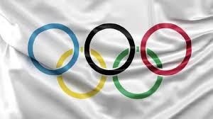 Olimpiadi di Tokyo: Italia senza bandiera e inno ai giochi?