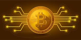 Bitcoin Trading Bot Online