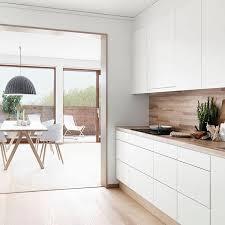 Small Picture 11 best Scandinavian design images on Pinterest Kitchen Kitchen