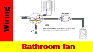 two light bathroom fan switch wiring diagram wiring library two light bathroom fan switch wiring diagram