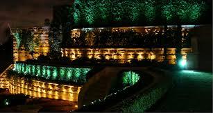 led garden lighting simple home designs led lights