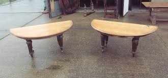5 metre antique oak dining table large 15ft victorian oak round extending dining table to