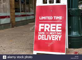 mattress firm delivery. Perfect Firm Mattress Firm Delivery Cost Beautiful Sale Stock S U0026  Alamy Of 25 Inside E