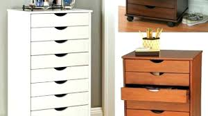 ikea office drawers. Ikea Office Storage Drawers 5 Drawer Cabinets With Best Way Popular Regard . N