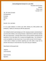 12+ Internship Report Example | Lawofficeoflowelljensen.com