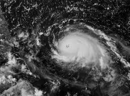 URGANO DORIAN: paura negli Stati Uniti, Bahamas pronte all ...