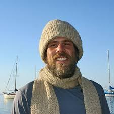 Mens Crochet Beanie Pattern Best Ravelry Men's Classic Winter Hat Pattern By Amy Solovay