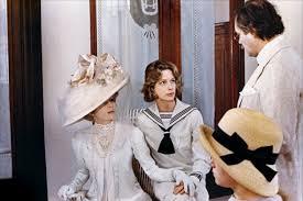 Morte a Venezia (1971) di Luchino Visconti - Recensione