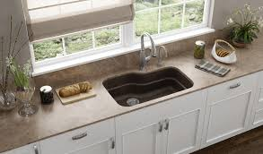 best undermount kitchen sinks for granite countertops with ing guide family cookware