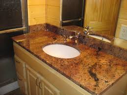 Crema Bordeaux Granite Kitchen Paramount Granite Blog