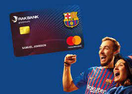 We did not find results for: Best Credit And Debit Cards Offers In Dubai Rakbank
