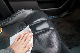 armor all dashboard wipes