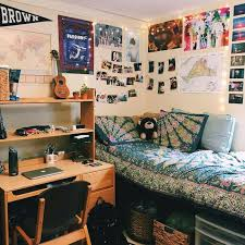 dorm furniture ideas. Dorm Room Furniture Ideas College Decor Decorating You Can Look Cute Things R