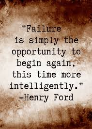 best henry ford ideas ford quotes airplane  henry ford wise and intelligent man