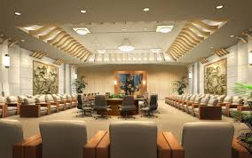 conference room design ideas office conference room. Hotel Conference Room Design Ideas Meeting Rental Rates Office