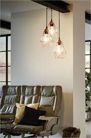 Lighting Modern Floor Lamps For Living Room Exciting Arc Floor